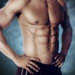 目黒の鍼灸院で外から体質改善