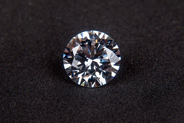 四街道のダイヤ買取店探し