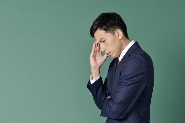 もしものことがあったときのために相続について文京区の税理士事務所に相談した